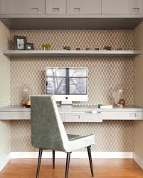 How To Make A Small by 6 Tips For How To Make A Small Home Office Seem Bigger Offition