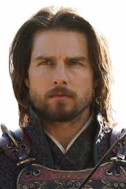 length hair neededfor samuraihair best 25 tom cruise hair ideas on pinterest tom cruise crazy