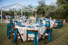 party table and chair rentals y knot party rentals mesa arizona