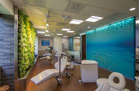 dental office decorating ideas stunning dental office decorating