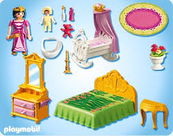 playmobil chambre parents stunning chambre princesse playmobil images antoniogarcia info