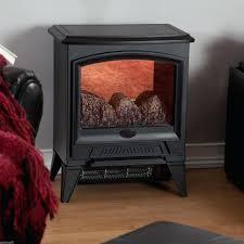 beautiful amish fireplace heaters suzannawinter com