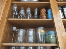 how to organize a kitchen cabinets kitchen organizing bella organizing san francisco bay area