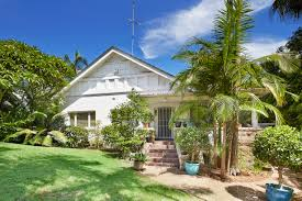 California Bungalow California Bungalow Architectural Style In Australia