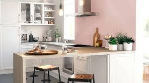 couleurs murs cuisine couleur mur cuisine pour la cuisine couleur mur cuisine blanc casse