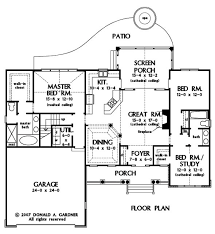 house plans with kitchen in front 107 best plan the space images on house floor plans