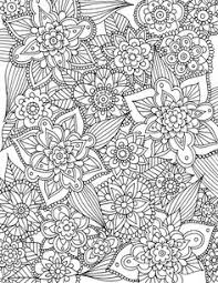 cute coloring pages download print free ak