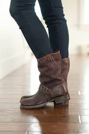 s frye boots sale best 25 boots ideas on shoes winter boots