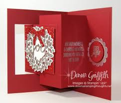 807 best cards special shapes and designs images on