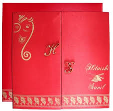 hindu invitation cards hindu wedding cards hetvi hindu wedding cards
