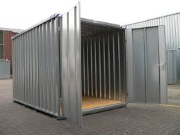 7 tips for selecting a portable storage container service agape