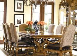 tuscan dining room chairs dining room tuscan luxury home igfusa org
