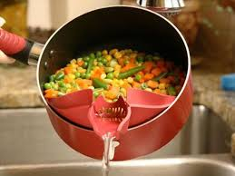 Cool Kitchen Gadgets Cool Inventions And Gadgets 011 Funcage Useful Pinterest