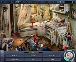 10 hidden object games on facebook levelskip
