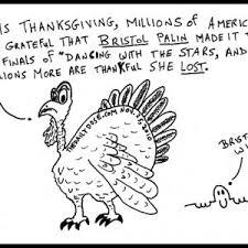 thanksgiving jokes clean mr