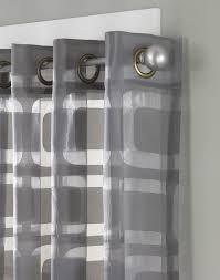 kitchen greatest modern kitchen curtains regarding ideas for