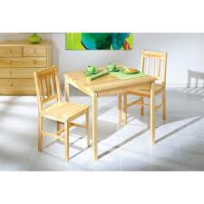 chaises de cuisine en pin table cuisine pin table cuisine pin with a rolling pin