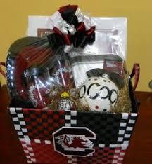 carolina gift baskets summer gift basket holidays and gift ideas