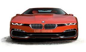 Bmw M8 Specs 2016 Bmw M8 25 Cars Worth Waiting For 2014 U20132017 U2013 Future Cars