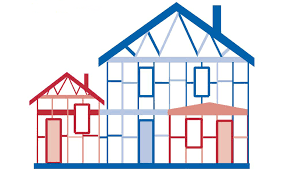 accessory house accessory dwelling units model state act and local ordinance