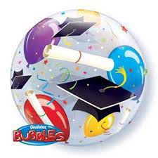 balloon delivery uk graduation balloon gifts uk delivered graduation balloon