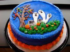 dairy queen cake halloween my dairy queen cakes pinterest