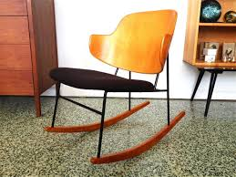 furniture eames chair ebay plywood lounge chair and ottoman