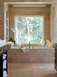 terrific spa ideas for home imposing decoration home spa bathroom