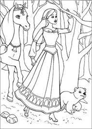 disney princes coloring pages cinderella cleaning the floor disney coloring pages princess