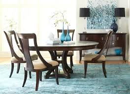 havertys dining room tables furniture formal sets rustic table