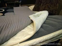 Air Sleeper Sofa Air Mattress Sleeper Sofa Lazy Boy 1025theparty