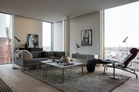 design apartment stockholm stockholm design apartment with a view style minimalism