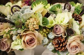 whole sale flowers gonzalez sons wholesale flowers