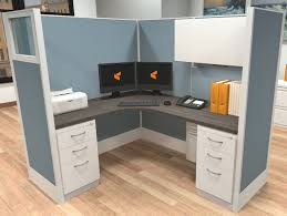 AIS Furniture By Cubiclescom - Ais furniture