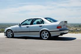 bmw e36 m3 sedan on apex arc 8s full mods u0026 specs e36 project