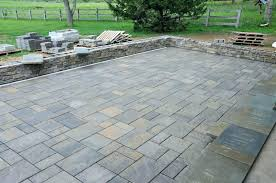 patio designs ideas square patio designs landscaping around paver patio ideas for