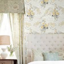 decorative wallpaper for home strip line design supplier cheap prices of wallpapers for