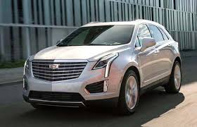 cadillac srx review 2018 cadillac srx review outstanding mid size suv redesign