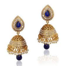 artificial earrings artificial earring in amritsar punjab india indiamart