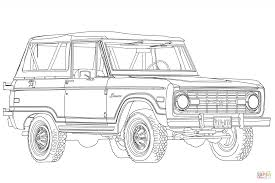 ford coloring pages ford coloring pages free coloring pages for