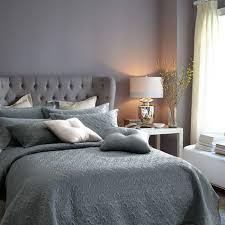 Home Decor Beds Aliexpress Com Buy Italy Grey 230x250cm Bedcover Summer