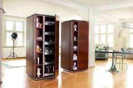 Kitchen Storage Cabinets Saving Space With Mini Kitchen Storage Ideas Zach Hooper Photo