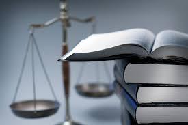 chambre d application des peines maître philippe mahieu avocat droit pénal droit familial