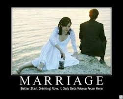 Wedding Quotes Pictures 105 Best Funny Marriage Not To Be Taken Seriously Images On