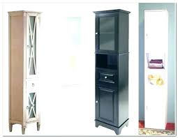 corner cabinet with doors corner storage cabinets stunning accent table wood cabinet black