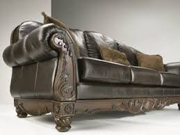 Old Style Sofa by 30 Best Couches Images On Pinterest Diapers Sofas And Older Style