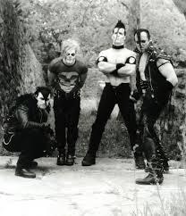 misfits halloween lyrics sophie u0027s floorboard the misfits