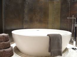 Stone Baths 132 Best Baths Images On Pinterest Baths Bathrooms And Modern