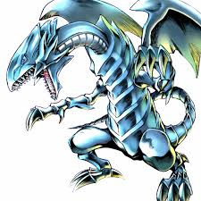 white dragon pictures free download clip art free clip art