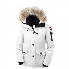 dawson parka c 2 17 canada goose parka for ebay